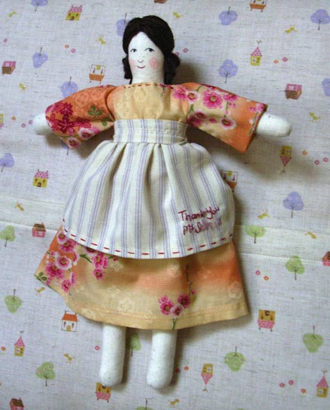 20080812-clothdolly