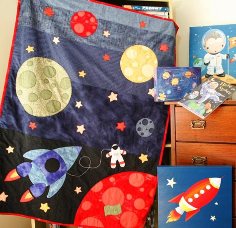 20081203-Spacewalkquilt