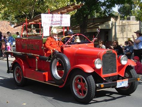 Fire Brigade 2