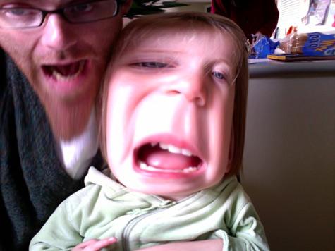 Bizarre Family 2