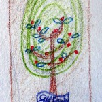 Sketch - Family Tree 2