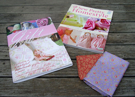 20090202-prettybooks1