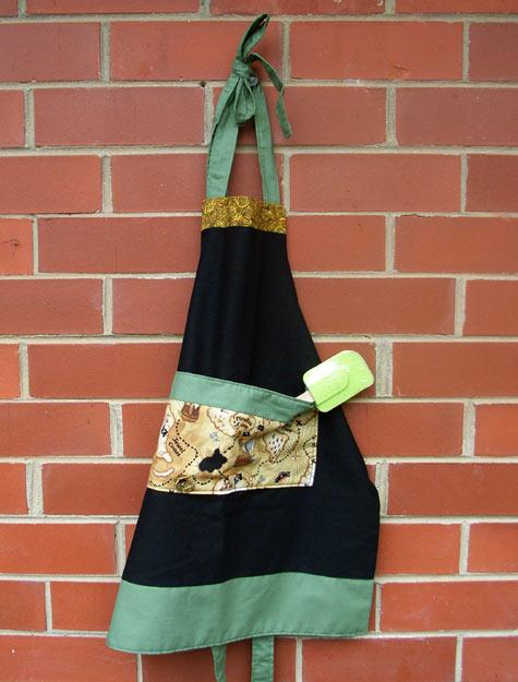 20090206-apron