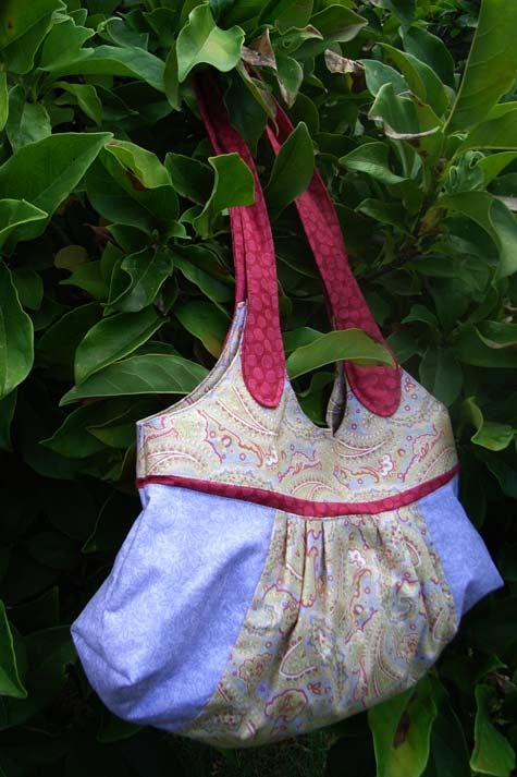 20090213-handbag