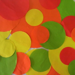 20090222-papercircles
