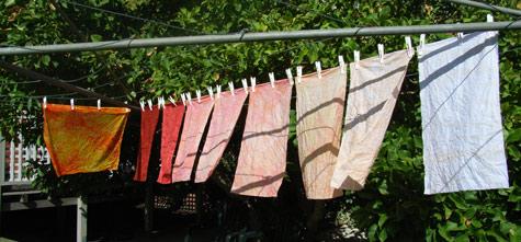 20090304-sunsetfabrics