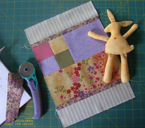20090316-bunnyquilt