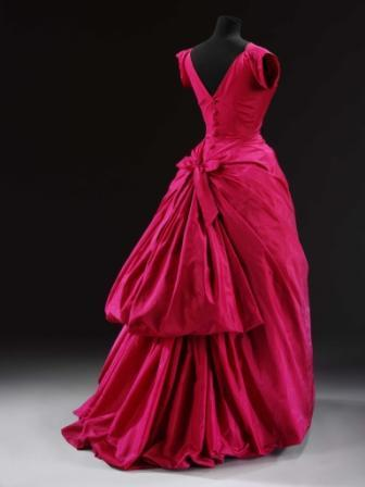 20090323-couturedress