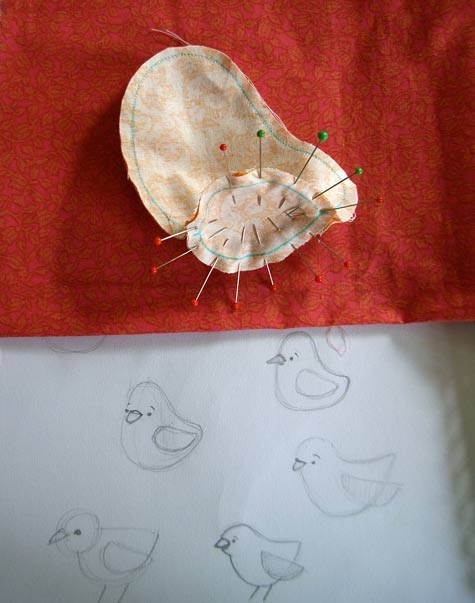 20090411-chickbase