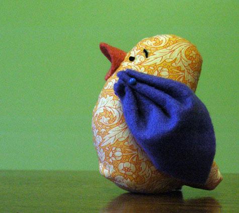 20090411-chickbigwing