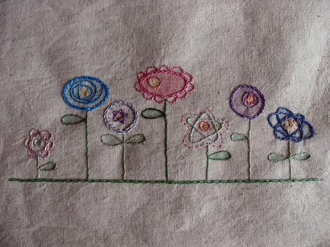 20090503-rachelsflowers