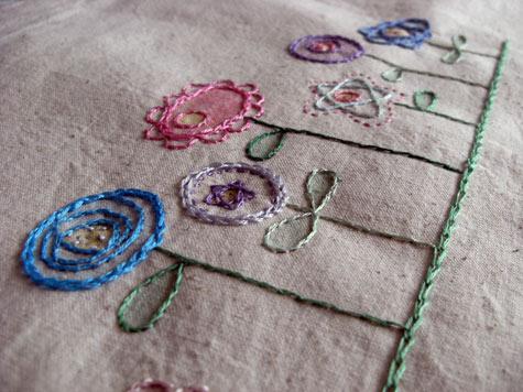 20090503-rachelsflowers2