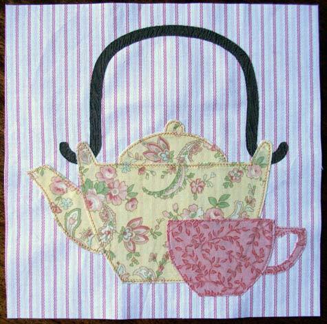 20090602-teapotncup