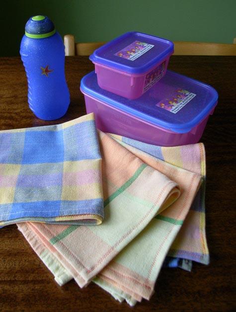 20090611-lunchwraps