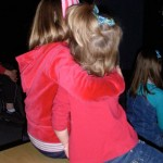 20090616-cuddlegirls