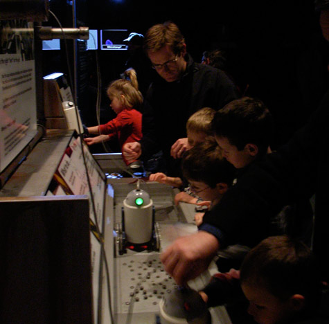 20090616-robotbuild