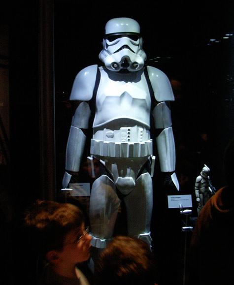 20090616-stormtrooper