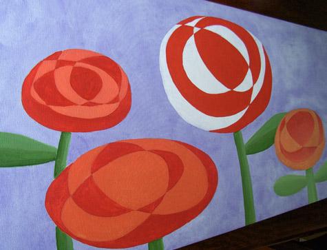 20090623-paintingupdate