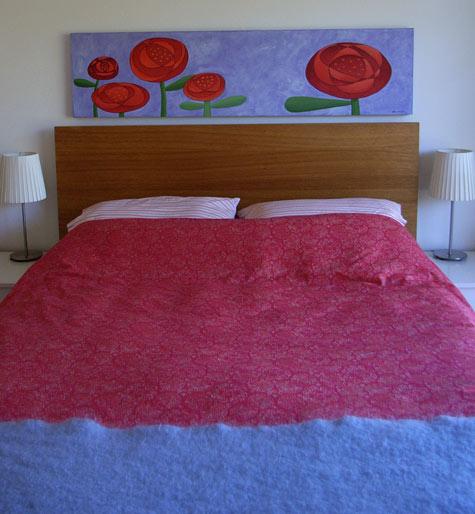 20090707-bedroom