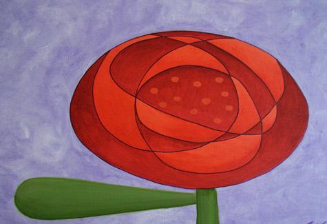 20090707-flowerdetails