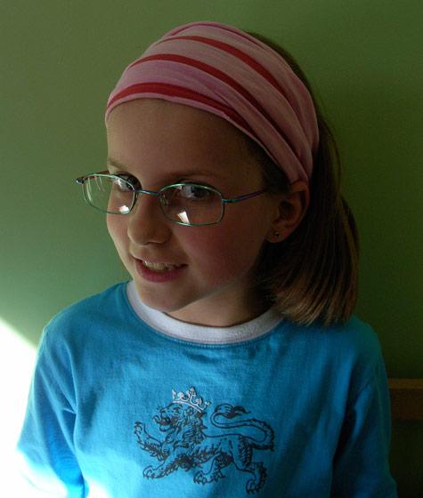 20090712-ameliaglasses