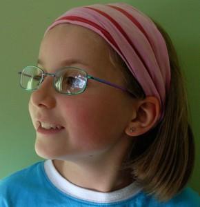 20090712-ameliaglasses2