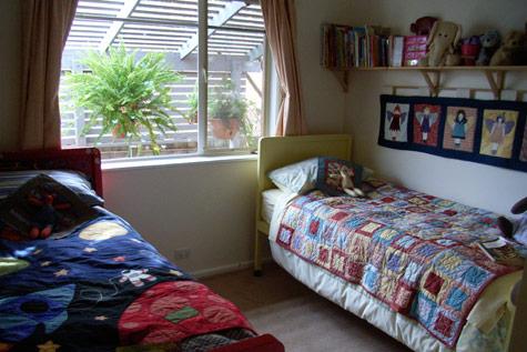 20090811-kidsroom