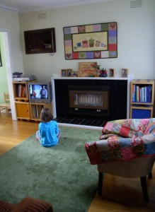 20090811-lounge
