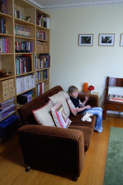20090811-lounge2