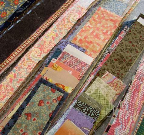 20090818-fabricstrips