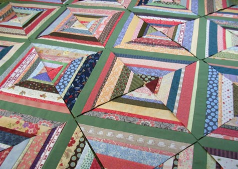 20090818-stringquilt