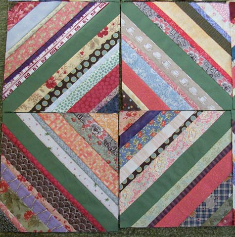 20090818-stringquiltsquare