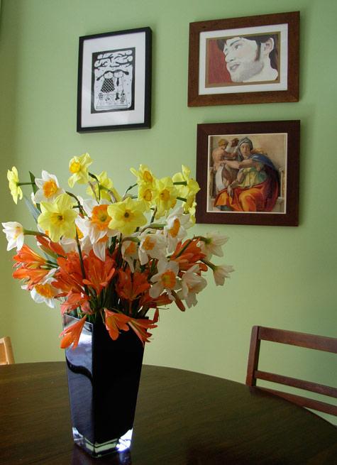 20090908-springflowers