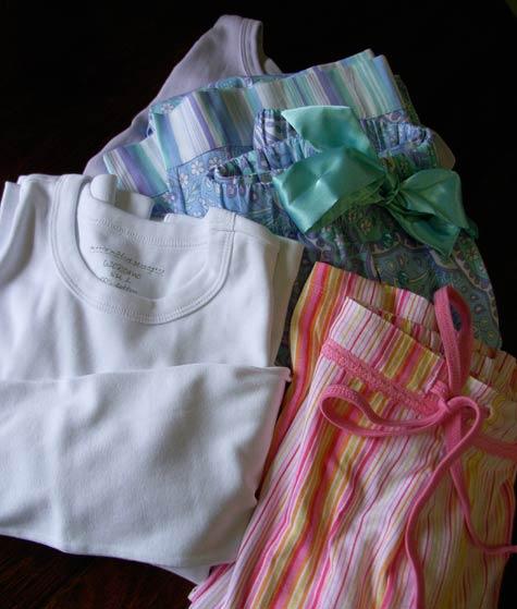 20090910-pyjamas
