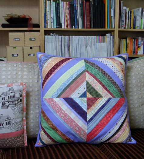 20090927-stringpiececushion