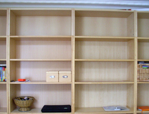 20091005-emptyshelves