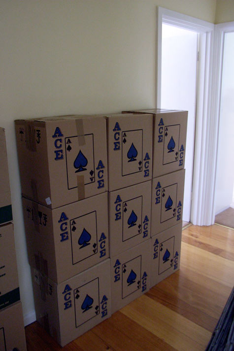20091005-packedboxes