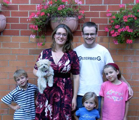 20091019-family