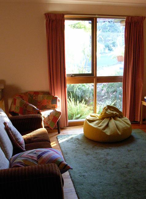 20091117-familyroom