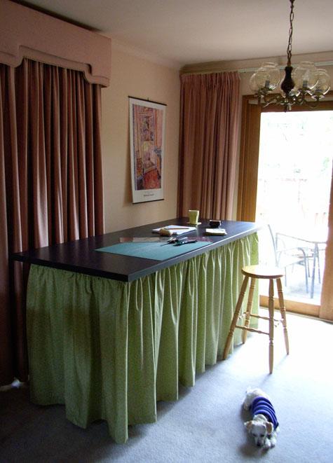 20091123-sewingroom