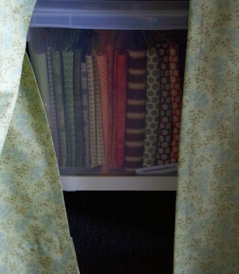 20091124-fabricstash