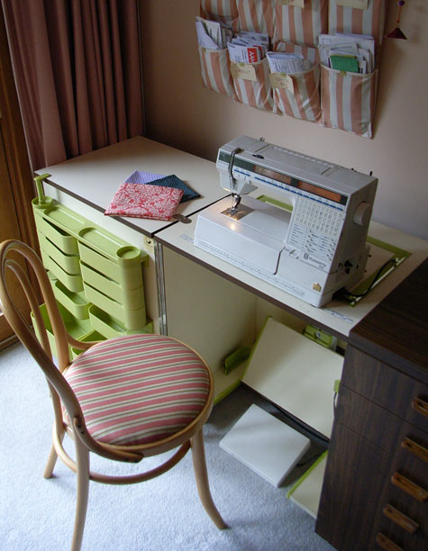 20091124-sewingcabinet