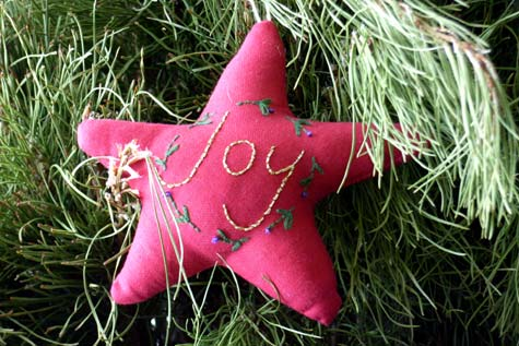 20080113-Christmasstar