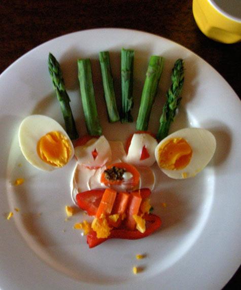 20091220-Foodface