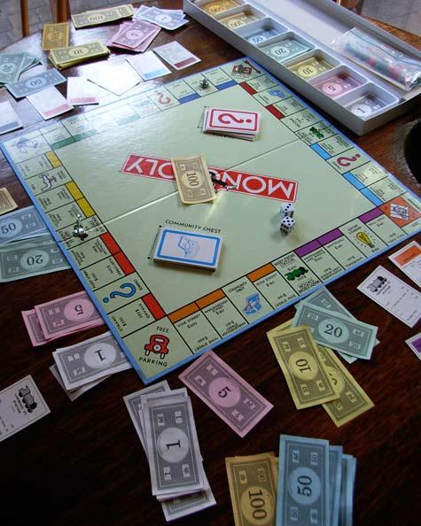 20091220-Monopoly