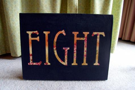 20100119-EIGHT