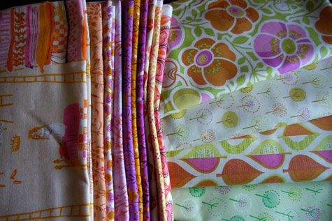 20100129-Fabricplay