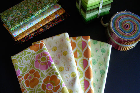 20100129-Newfabric