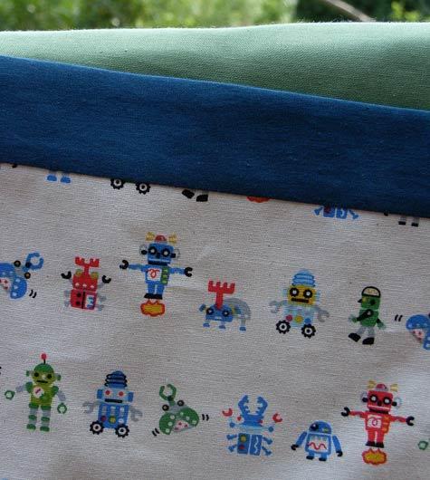 20100222-RobotPocket
