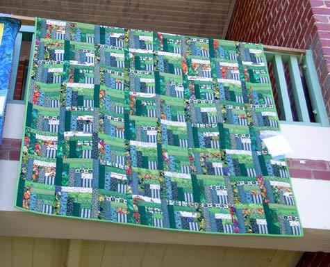 20100308-Greenquilt